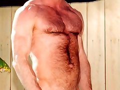 If this video does not make you cream, youre not gay! Big muscle studs fuck hot bottoms. The cum...
