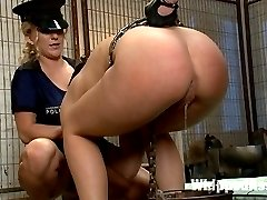 Beverly Hills works late at night as a street hooker. Felony and Dia Zerva are two corrupt...