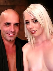 Vin has problems obeying orders and Mistress Lorelei Lee is in charge of extracting his...