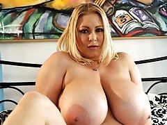 Amazing futunari sex pics, nude dickgirls