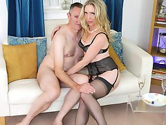 Wifes Loaded Sex Games