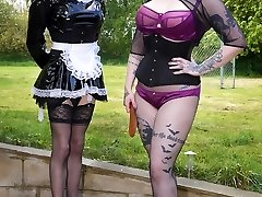 Maids Setback