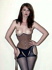 Mistress Kendra photos