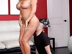 Mean Amazon Bitches.com Where Voluptuous round women smother helpless little wimps into submission
