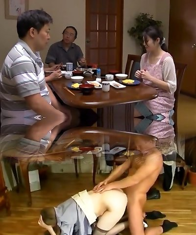 Wife porn asian JAPANESE WIFE