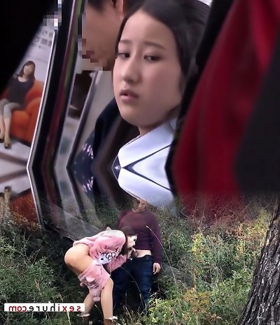 Asian public xxx movies, outside, publicly, overtly :: hot