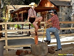 Check out horny hairy bush cowgirl suck and get fucked hard in these bangin cowgirl fuck pics and video