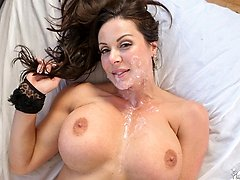 Pictures of - HD MILF Porn Movies - Pure Mature