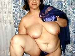 If you like big black mature girls with huge black boobs and round ebony butts then checkout...