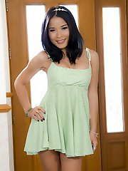 Girlfriend Ladyboy One