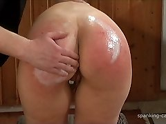 Spanking Family - TGP Site- First smacking family soap opera on the web. Daily updated, 2 full films every week. Hard canings, rock hard spankings, firm discipline, exclusive sexy youthful models. Free images and videos.