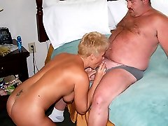 RealTampaSwingers.com - Swingers Sex Multiple Partner Gangbangs