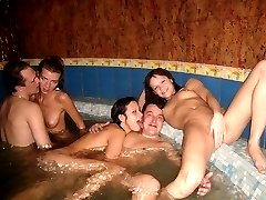 pictures of swinger clubs parties