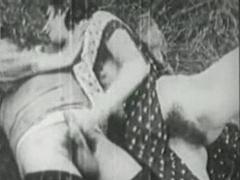 Retro Motions Vintage Sex Gallery