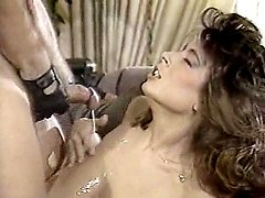 Dirty Shary - Classic Retro Porn Tube, Women In Vintage Lingerie