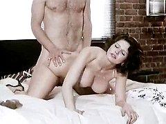 Center Spread Girls - Free Classic XXX Movies, Retro Porn Movies