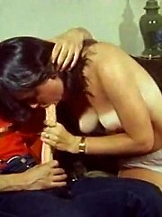 Laura Lazare, Misty Regan, Don Fernando in classical lovemaking clip