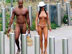 Exclusive pictures, nude men, girls, couples