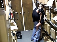 HIDDEN CAMERA TAPES - - Real peoples privacy violated!