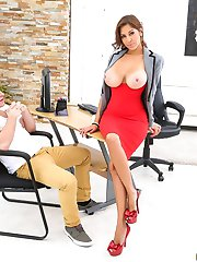 Watch bigtitsboss scene boob raise featuring kitana browse free pics of kitana from the boob raise porn video now