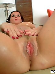 The sex with this girl is off the wall. She has a hot pussy and knows how to use it..