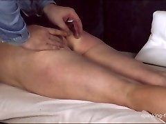 Spanking Family - TGP Site- First smacking family soap opera on the web. Daily updated, 2 full films every week. Hard canings, hard spankings, hard discipline, exclusive marvelous young models. Free photos and videos.