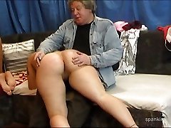 Spanking Family - TGP Site- First spanking family soap opera on the web. Daily updated, 2 full films every week. Hard canings, hard spankings, hard discipline, sensational super-sexy young models. Free-for-all photos and videos.
