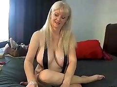 granny mature transvestite sissy transgender princess sounding urethral l