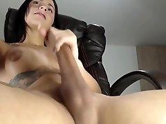Joselin Betancur in Joselin Girl : 13th October 2020 -tweak 1