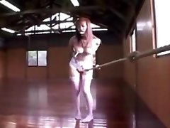 Best Asian girl in Fine Domination & Submission JAV scene will enslaves your mind