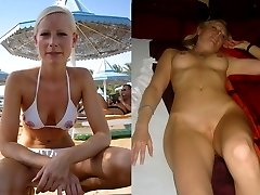 Teen brionys public nudeness and rude outside prop wanking in an outside park.