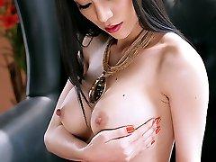 Thai Cuties - Mei Mei