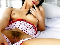 88Square - Highest Quality Asian European Erotica Online
