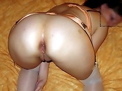 real swingers sex