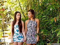 Watch welivetogether scene licking lola featuring lola foxx browse free pics of lola foxx from...