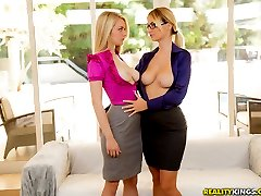 Watch welivetogether scene starr quality featuring natalia starr browse free pics of natalia...
