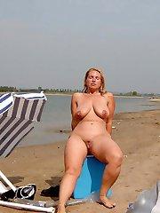pantyhose amateur public