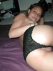 Real Homemade Sex Series Pics