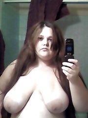 My Ginormous Ex Girlfriend