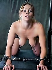 You couldnt have thought we were done with Bella Rossi already. Look at her body. Those big...