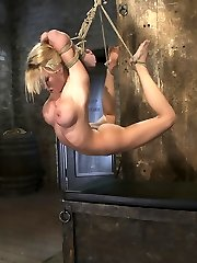 Welcome the amazingly cute Madison Scott. At 51 and 95lbs this petite nubile unit has huge tits...