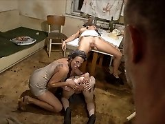 Anal with  step-brother