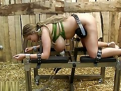 hucows 19.11.30 katie drained and vibrated