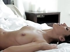 Hot cowgirl anal squirting