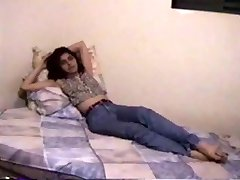 Alessandra Aparecida da Costa Vital 16