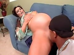 Amazing Homemade movie with Shaved, Anal scenes