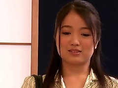 CESD-641 [FHD]: Ichinose Azusa, Spectacular sex sub woman