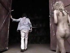 Finest homemade European, Celebrities sex clip