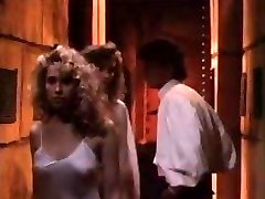 Slave Girls From Beyond Infinity 1987