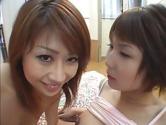 JapaneseTranssexual
